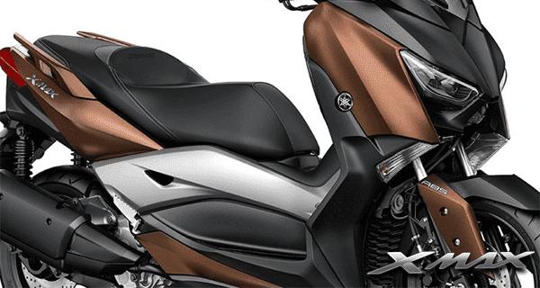 Yamaha-Xmax-250-Body