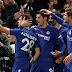 Spain boss Julen Lopetegui:Chelsea forward Alvaro Morata Can still make it at world cup