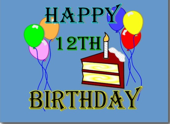 Happy 12th birthday daughter quotes happy 12th birthday niece happy 12th birthday pictures happy 12th birthday quotes happy 12th birthday son quotes happy 12th birthday to my daughter happy 12th birthday to my son happy 12th birthday wishes happy birthday 12th happy birthday 12th images