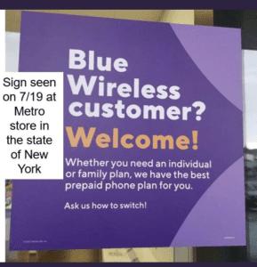 blue-wireless-shuts-down-service