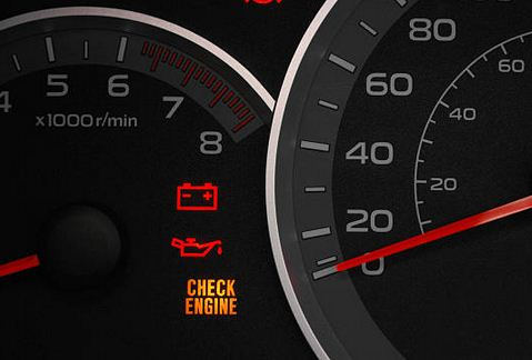 lampu indikator grand new avanza veloz 1.3 at oli menyala apa penyebabnya autoexpose beberapa hal yang bisa menjadi penyebab mobil pemicunya jelas sensor tekanan mendeteksi ada tidak beres