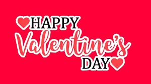Menyikapi Hari Valentine, postingan facebook Dani Wahyu Din
