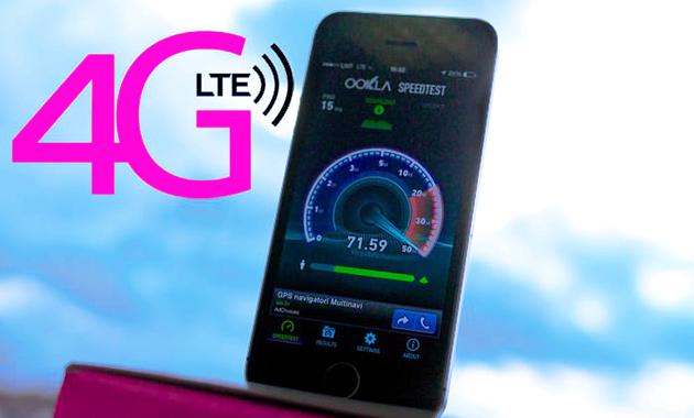 Cara Membuat Jaringan 4G Sendiri untuk Telkomsel, XL dan Indosat