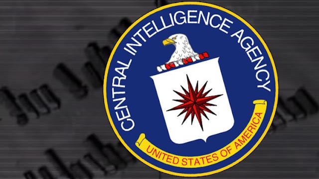 La CIA pidió disculpas a Turquía por sus acusaciones falsas respecto al Estado Islámico