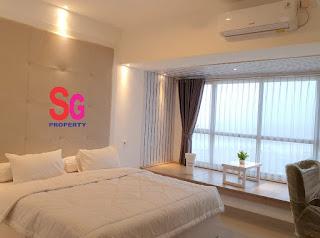 orange-county-tower-pasadena-2-bedroom-furnish-duco