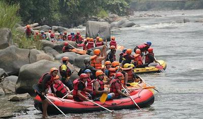 lokasi-sungai-manna