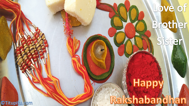 Free-Raksha-bandhan-wallpaper-for-sister