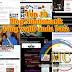 Top 10 Blog Numismatik yang wajib anda baca