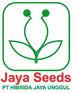 Lowongan Kerja PT. Hibrida Jaya Unggul Purbalingga