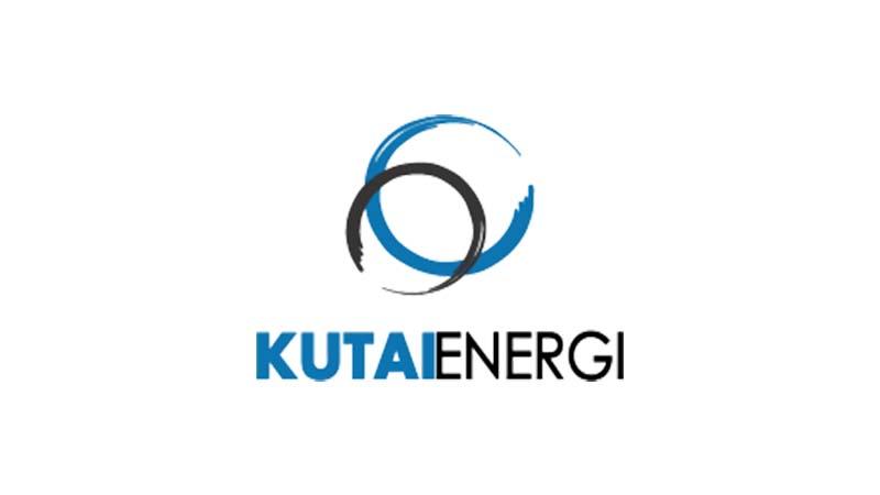 Lowongan Kerja PT Kutai Energi