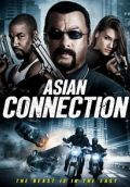 Film The Asian Connection (2016) Subtitle Indonesia