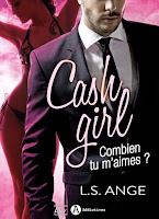 http://leslecturesdeladiablotine.blogspot.fr/2017/04/cash-girl-volume-1-de-l-s-ange.html
