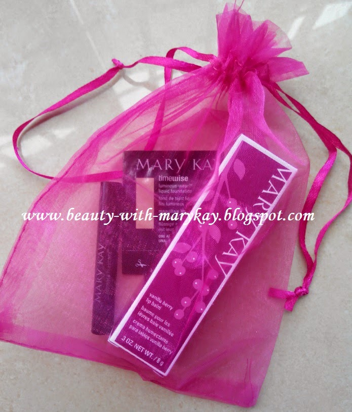 oily free hydrating gel mary kay,  liquid foundation marykay, gel mask, botanical skincare, timewise,regena skincare mary kay, serum c mary kay, regena day treatment, regena night treatment, regena intensive serum  cc cream, soothing eye gel, makeu finishing spray, mary kay,  liptstik mary kay, foundation primer,  eye color mary kay, eye brow definer, marcara mary kay, mineral powder mary kay, translucent loose powder, soothing eye gel lip mask, lip balm,hydrating  lotion, loofah body cleanser,makeup remover mary kay,acne mary kay , melacep skincare mary kay,skinvigorate cleansing brush,   oil free hydrating gel, gel mask, set jerawat mary kay, melacep pluss ultimate serum, peach satin hand pampering set, testimoni produk mary kay, sheer mineral pressed powder, beauty consultant mary kay, kerjaya di mary kay, business mary kay