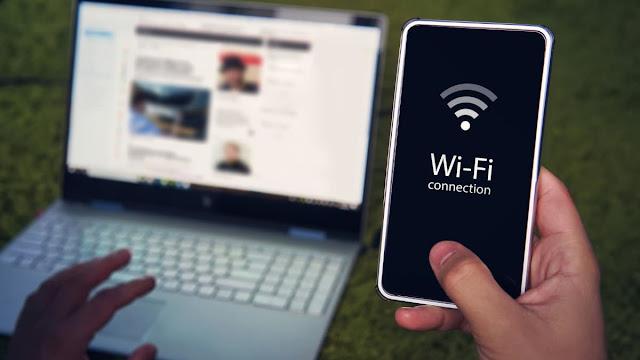 Mejorar el wifi, Wifi, Router mejor para mejorar el wifi, Lugar ideal para colocar el router