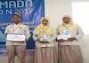 Prestasi MI Mujahidin Parimono Jombang