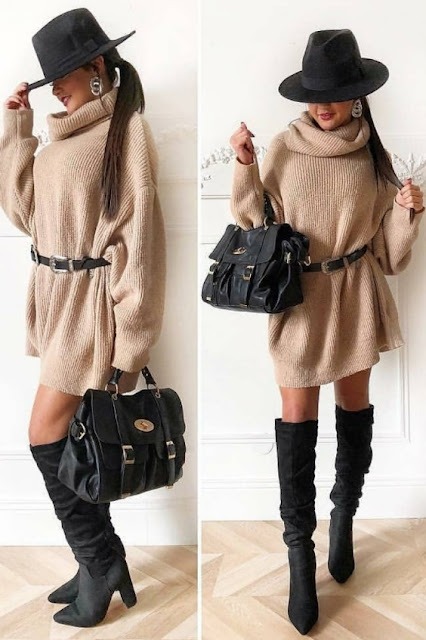 /2018/12/trending-fall-outfits-for-you.html