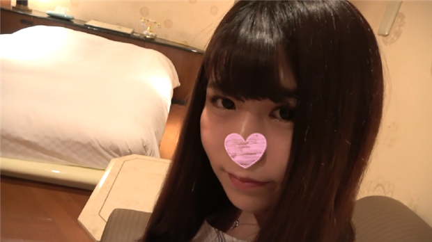 FC2 PPV 1394565 【モ無 初撮り】高画質版DL有 ロリ顔×巨乳えりちゃん18...