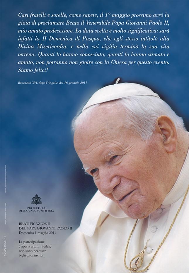 Frasi Matrimonio Giovanni Paolo Ii.Frasi Sulla Famiglia Giovanni Paolo 2