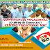 Convivencia Vocacional MSC de Enero