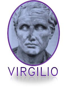 Obras Poemas Y Fragmentos Eneida De Virgilio