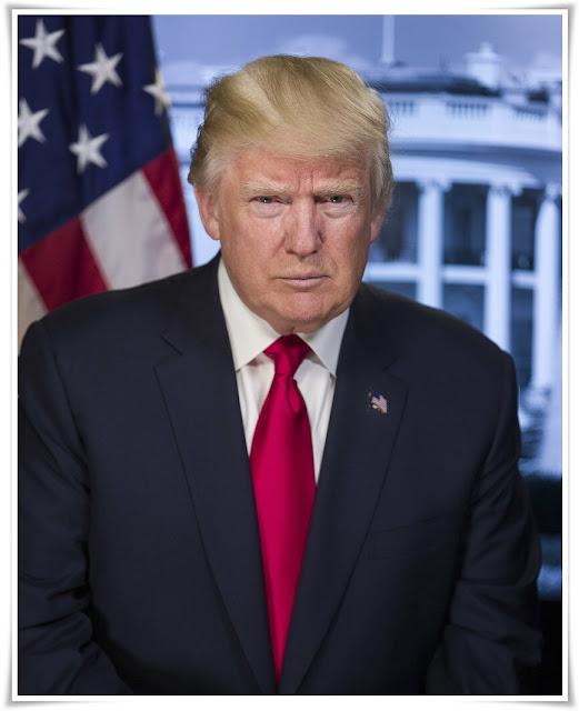 911 more deadly Corona attack on Pearl Harbor Trump