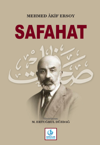 Safahat Indir Download