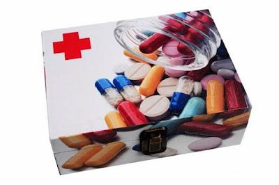 caixa-remedios