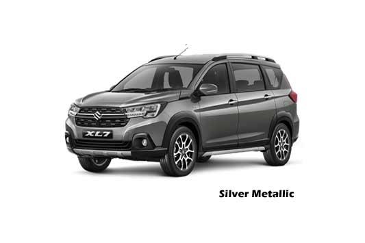 warna-xl7-silver