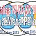 Hasil Analisis KI~KD Kurikulum 2013 untuk SMA dan Sederajad
