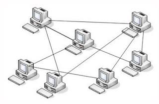 Jenis-topologi-jaringan-dan-kelebihan-serta-kekurangan