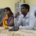 மண்முனை மேற்கு பிரதேசத்தில் டெங்கு நுளம்பு கட்டுப்பாடு தொடர்பான விழிப்புணர்வு கலந்துரையாடல்