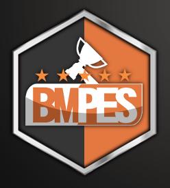 BMPES 2018 Elite