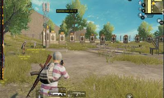 19 Juni 2019 - BaimP 8.0 PUBG ENGLISH NEW! PUBG MOBILE Tencent Gaming Buddy Aimbot Legit, Wallhack, No Recoil, ESP