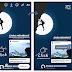 Cara Membuat Custom Background Instagram Story di Android dan IOS