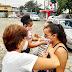 Prefeitura inicia atividades pelo Mês da Mulher