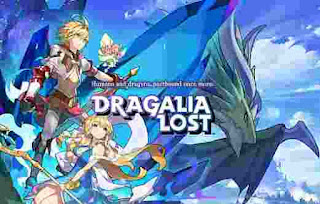 Game Ukuran Paling Besar di Play Store