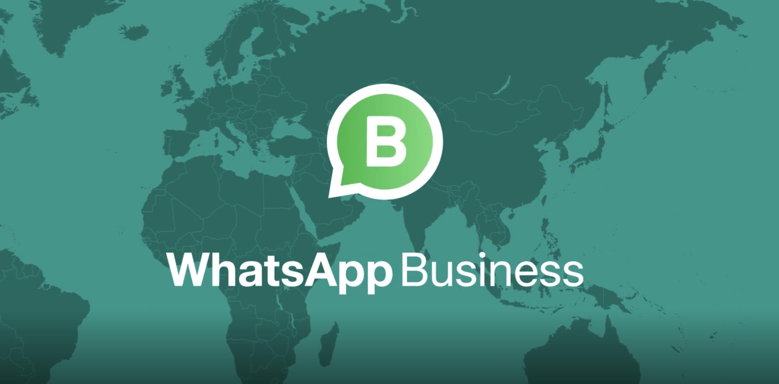 WhatsApp की नई विशेषताएं