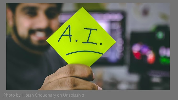 AI platform to earn money online