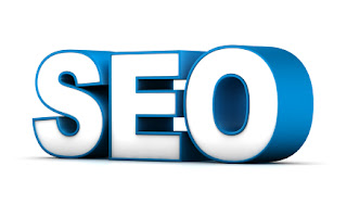 3 main elements in the SEO of a Website
