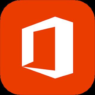Microsoft Office 2016 Professional PLUS VL Katılımsız Full İndir