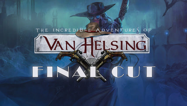 the-incredible-adventures-of-van-helsing-final-cut-viet-hoa