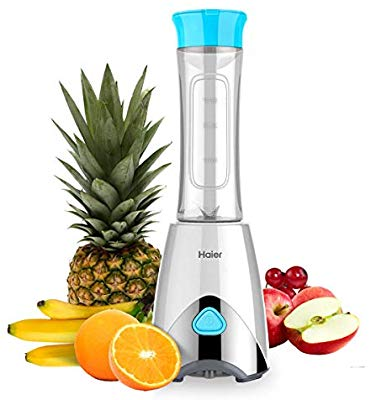 65% off for Mini Juicer + Free Shipping from the US warehouse