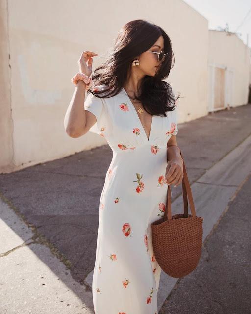 dress-dress_for_spring-elegant-cool-style-beauty-fashion-fashion_week-aldo-mango-H_and_M-spring_fashion-jacket_for_spring-women_fashion-man_fashion-