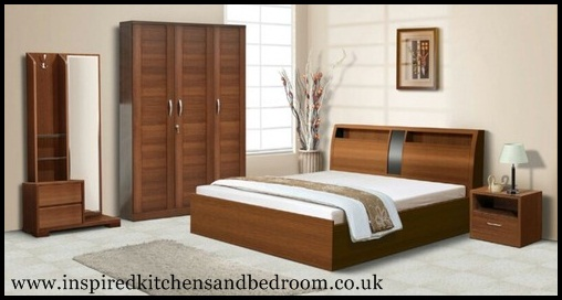 Cheap Bedroom Furniture Make An Online Reservation For Cheap Bedroom Furniture