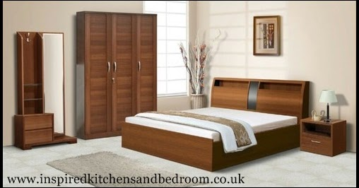 cheap bedroom furniture make an online reservation for cheap bedroom
