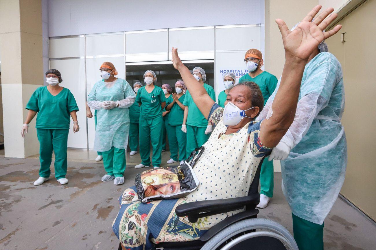 Bônus e ônus de prefeitos e governadores na pandemia. Por Natanael Oliveira