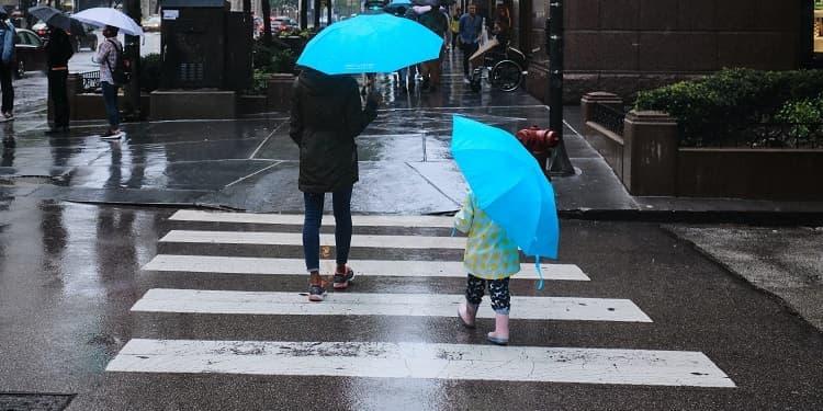 Asperger copii adulţi părinţi TSA