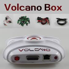 volcano-box-new-update-2019-full-setup-driver