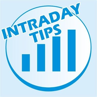 इंट्रा डे ट्रेडिंग की जानकारी और टिप्स