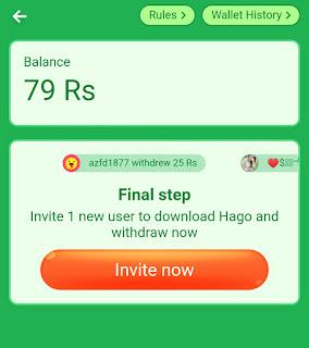 hago app,hago app se paise kaise kamaye,hago app se recharge kaise kare,how to use hago app,hago app kaise chalaye,hago app kaise use kare,hago app se mobile kaise jeete,hago app review,hago app download,hago app se paise kaise nikale,how to earn money from hago app,hago app se earning kaise kare,app hago,hago app se paise kaise kamaye paytm,hago app se girlfriend kaise banaye